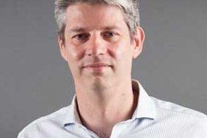 Staff profile picture for: David Dawson