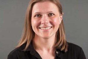 Staff profile picture for: Philippa Ward