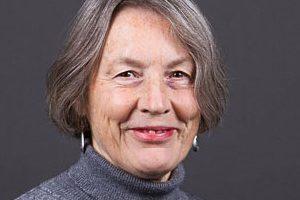 Staff profile picture for: Sue Williams