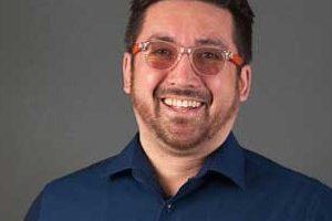 Staff profile picture for: Samuel Copland