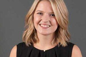 Staff profile picture for: Charlotte Park-Morton