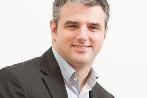 Staff profile picture for: Matt Barr