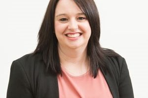 Staff profile picture for: Louise Reid