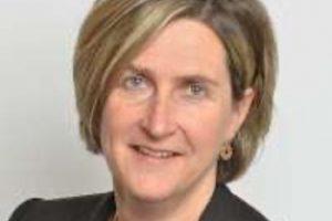 Staff profile picture for: Camille Stallard