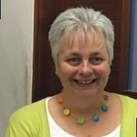 Staff profile picture for: Lorraine Dixon
