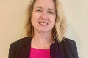Staff profile picture for: Kiara Lewis